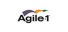 Agile 1