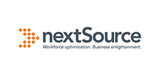 nextSource