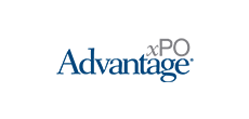 xPO Advantage