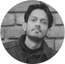 Shiraj Kohli